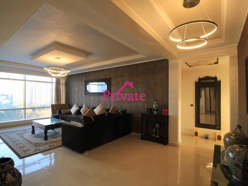 Location,Appartement 100 m² PLAYA TANGER,Tanger,Ref: LZ525 3 Bedrooms Bedrooms,2 BathroomsBathrooms,Appartement,PLAYA TANGER,1741