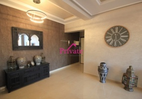 Location,Appartement 100 m² PLAYA TANGER,Tanger,Ref: LZ525 3 Bedrooms Bedrooms,2 BathroomsBathrooms,Appartement,PLAYA TANGER,1741