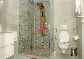 Location,Appartement 120 m² MALABATA,Tanger,Ref: LZ527 2 Bedrooms Bedrooms,2 BathroomsBathrooms,Appartement,MALABATA,1743