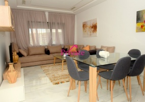 Location,Appartement 120 m² MALABATA,Tanger,Ref: LZ528 2 Bedrooms Bedrooms,2 BathroomsBathrooms,Appartement,MALABATA,1744