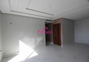 Location,Appartement 120 m² IBERIA,Tanger,Ref: LG531 3 Bedrooms Bedrooms,2 BathroomsBathrooms,Appartement,IBERIA,1751