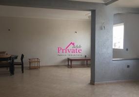 Location,Appartement 100 m² IBERIA,Tanger,Ref: LA535 2 Bedrooms Bedrooms,2 BathroomsBathrooms,Appartement,IBERIA,1758