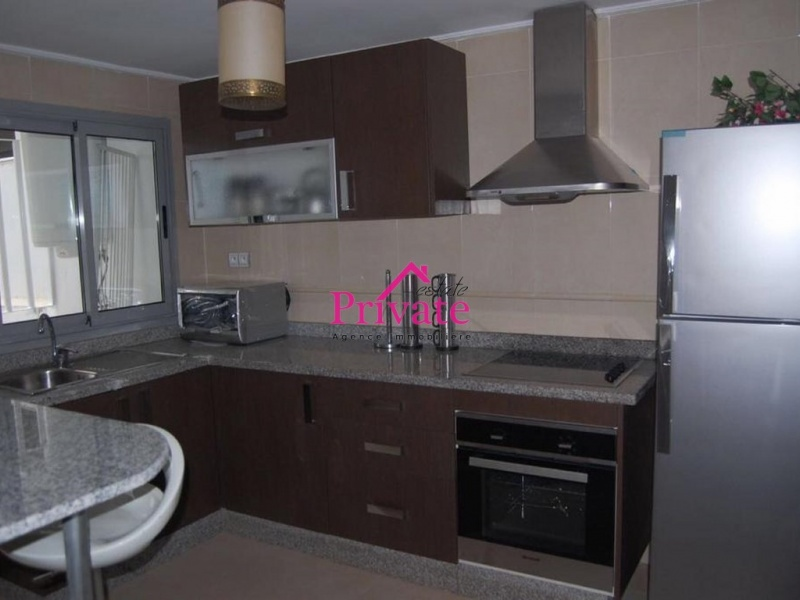 Location,Appartement 100 m² ,Tanger,Ref: LG536 2 Bedrooms Bedrooms,2 BathroomsBathrooms,Appartement,1759