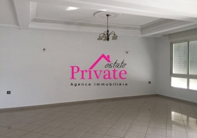 IBERIA,TANGER,Maroc,3 Bedrooms Bedrooms,2 BathroomsBathrooms,Appartement,IBERIA,1090