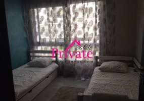 MALABATA,TANGER,Maroc,3 Bedrooms Bedrooms,2 BathroomsBathrooms,Appartement,MALABATA,1091