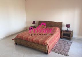 Quartier Hôpital Espagnol,TANGER,Maroc,2 Bedrooms Bedrooms,1 BathroomBathrooms,Appartement,Quartier Hôpital Espagnol,1093