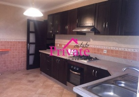 IBERIA,TANGER,Maroc,3 Bedrooms Bedrooms,2 BathroomsBathrooms,Appartement,IBERIA,1094