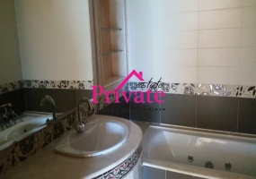 IBERIA,TANGER,Maroc,3 Bedrooms Bedrooms,2 BathroomsBathrooms,Appartement,IBERIA,1096