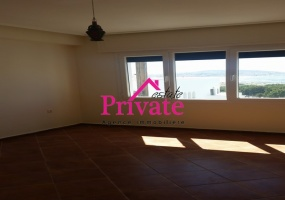MALABATA,TANGER,Maroc,3 Bedrooms Bedrooms,2 BathroomsBathrooms,Appartement,MALABATA,1097