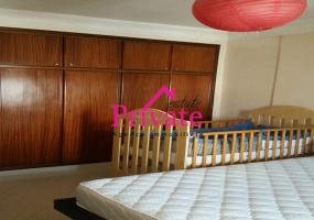 Quartier administratif,TANGER,Maroc,3 Bedrooms Bedrooms,2 BathroomsBathrooms,Appartement,Quartier administratif,1101