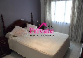 MABROUK,TANGER,Maroc,3 Bedrooms Bedrooms,2 BathroomsBathrooms,Appartement,MABROUK,1103