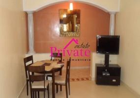 MALABATA,TANGER,Maroc,2 Bedrooms Bedrooms,1 BathroomBathrooms,Appartement,MALABATA,1105