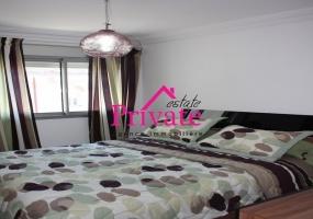Boulevard MED V,TANGER,Maroc,2 Bedrooms Bedrooms,1 BathroomBathrooms,Appartement,Boulevard MED V,1108