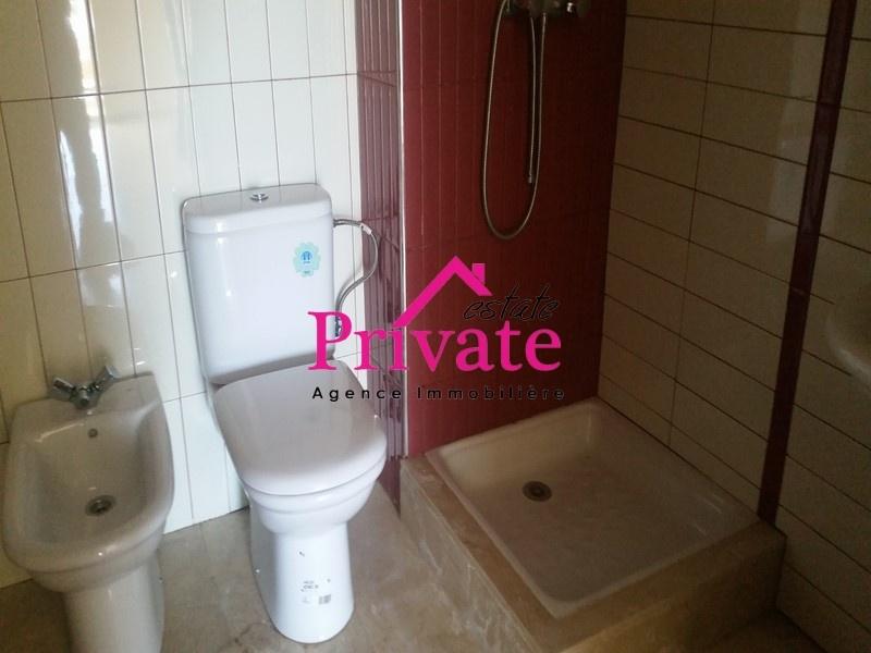 BOUBANA,TANGER,Maroc,4 Bedrooms Bedrooms,2 BathroomsBathrooms,Appartement,BOUBANA,1109