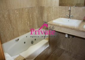 ACHAKKAR,TANGER,Maroc,3 Bedrooms Bedrooms,2 BathroomsBathrooms,Appartement,ACHAKKAR,1113