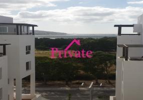 MALABATA,TANGER,Maroc,3 Bedrooms Bedrooms,2 BathroomsBathrooms,Appartement,MALABATA,1114