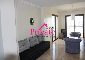 ACHAKKAR,TANGER,Maroc,3 Bedrooms Bedrooms,2 BathroomsBathrooms,Appartement,ACHAKKAR,1115