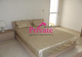 BELLA VISTA,TANGER,Maroc,4 Bedrooms Bedrooms,3 BathroomsBathrooms,Villa,BELLA VISTA,1121