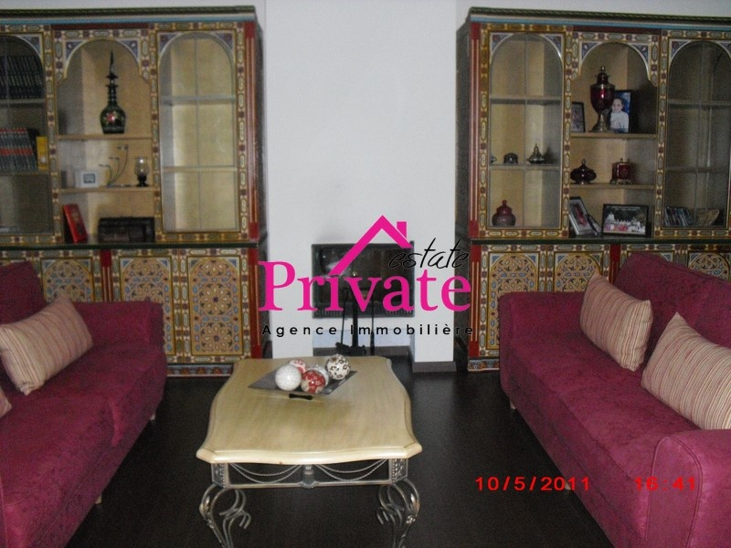 JEBL KBIR,TANGER,Maroc,5 Bedrooms Bedrooms,3 BathroomsBathrooms,Villa,JEBL KBIR,1125