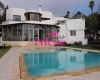 JBEL KBIR,TANGER,Maroc,5 Bedrooms Bedrooms,4 BathroomsBathrooms,Villa,JBEL KBIR,1127
