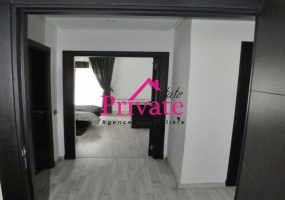 TANGER,Maroc,2 Bedrooms Bedrooms,2 BathroomsBathrooms,Appartement,1133