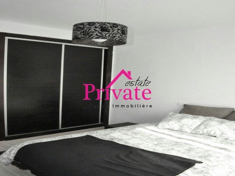 TANGER,Maroc,2 Bedrooms Bedrooms,2 BathroomsBathrooms,Appartement,1133