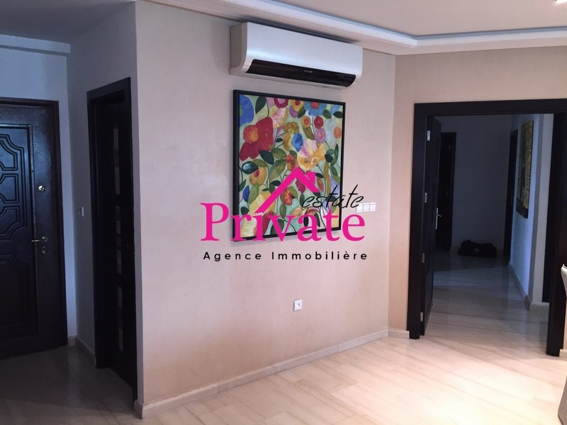 Quartier Administratif,TANGER,Maroc,3 Bedrooms Bedrooms,2 BathroomsBathrooms,Appartement,Quartier Administratif,1139