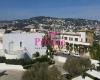 MOUJAHIDIN,TANGER,Maroc,5 Bedrooms Bedrooms,5 BathroomsBathrooms,Villa,MOUJAHIDIN,1140