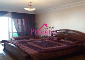 BV MED 6,TANGER,Maroc,3 Bedrooms Bedrooms,2 BathroomsBathrooms,Appartement,BV MED 6,1143