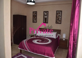 MALABATA,TANGER,Maroc,4 Bedrooms Bedrooms,3 BathroomsBathrooms,Villa,MALABATA,1148