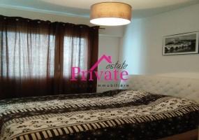 BVD MED 6,TANGER,Maroc,2 Bedrooms Bedrooms,2 BathroomsBathrooms,Appartement,BVD MED 6,1150
