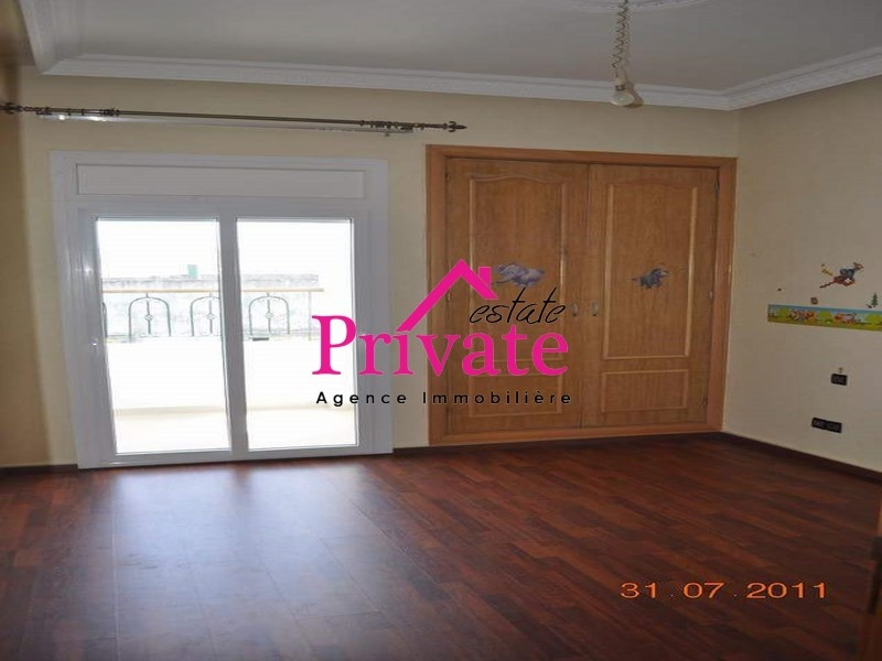 MERKALA,TANGER,Maroc,3 Bedrooms Bedrooms,2 BathroomsBathrooms,Appartement,MERKALA,1152