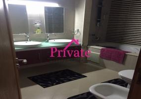BOUBANA,TANGER,Maroc,3 Bedrooms Bedrooms,2 BathroomsBathrooms,Appartement,BOUBANA,1154