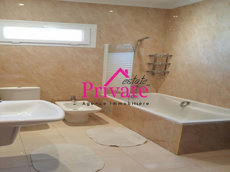BOUBANA,TANGER,Maroc,3 Bedrooms Bedrooms,2 BathroomsBathrooms,Appartement,BOUBANA,1154