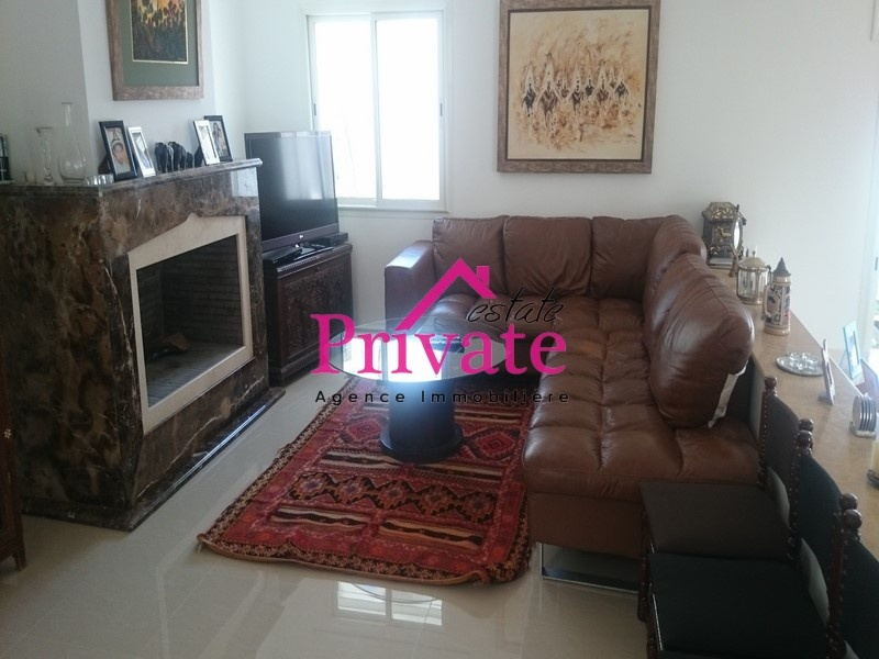 JBEL KBIR,TANGER,Maroc,4 Bedrooms Bedrooms,3 BathroomsBathrooms,Villa,JBEL KBIR,1156