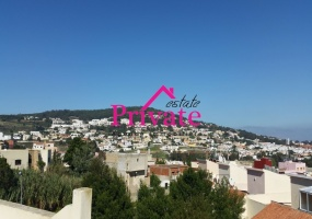 KRIKET,TANGER,Maroc,4 Bedrooms Bedrooms,2 BathroomsBathrooms,Villa,KRIKET,1157