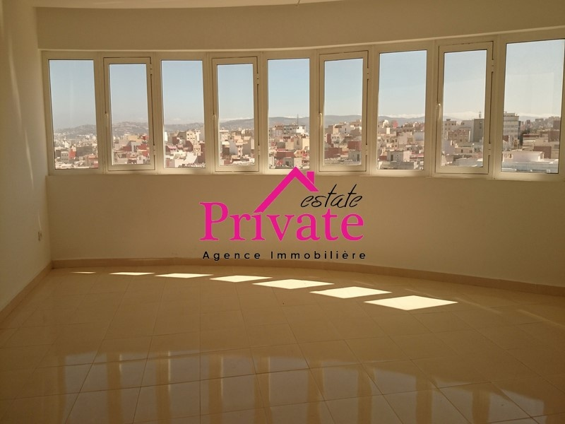 ROUTE RABAT,TANGER,Maroc,2 Bedrooms Bedrooms,1 BathroomBathrooms,Villa,ROUTE RABAT,1158
