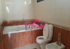 JBEL KBIR,TANGER,Maroc,5 Bedrooms Bedrooms,2 BathroomsBathrooms,Villa,JBEL KBIR,1160
