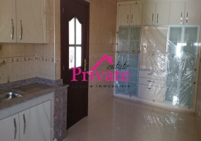 ROUTE RABAT,TANGER,Maroc,3 Bedrooms Bedrooms,2 BathroomsBathrooms,Appartement,ROUTE RABAT,1162