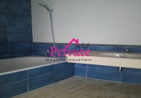MALABATA,TANGER,Maroc,2 Bedrooms Bedrooms,Appartement,MALABATA,1164