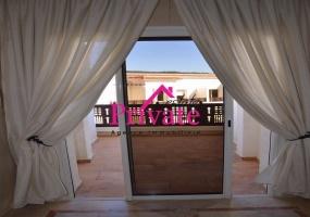 MALABATA,TANGER,Maroc,4 Bedrooms Bedrooms,3 BathroomsBathrooms,Villa,MALABATA,1169