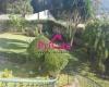 JBEL KBIR,TANGER,Maroc,5 Bedrooms Bedrooms,3 BathroomsBathrooms,Villa,JBEL KBIR,1173