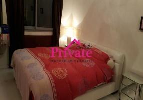 BOULEVARD,TANGER,Maroc,2 Bedrooms Bedrooms,2 BathroomsBathrooms,Appartement,BOULEVARD,1174