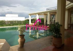 BELLA VISTA,TANGER,Maroc,5 Bedrooms Bedrooms,4 BathroomsBathrooms,Villa,BELLA VISTA,1192