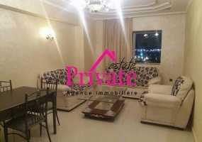 MALABATA,TANGER,Maroc,3 Bedrooms Bedrooms,2 BathroomsBathrooms,Appartement,MALABATA,1194