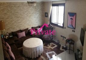 Maroc,4 Bedrooms Bedrooms,2 BathroomsBathrooms,Villa,1198