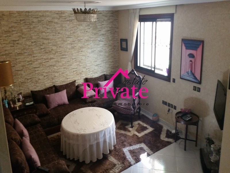 Maroc,4 Bedrooms Bedrooms,2 BathroomsBathrooms,Villa,1198