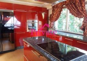 BELLA VISTA,TANGER,Maroc,4 Bedrooms Bedrooms,2 BathroomsBathrooms,Villa,BELLA VISTA,1,1201
