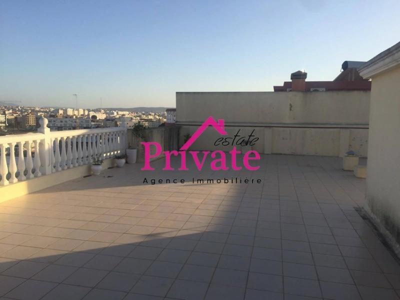 Maroc,4 Bedrooms Bedrooms,2 BathroomsBathrooms,Villa,1210