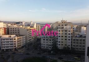 quartier administratif,tanger,Maroc,3 Bedrooms Bedrooms,1 BathroomBathrooms,Appartement,quartier administratif,1218